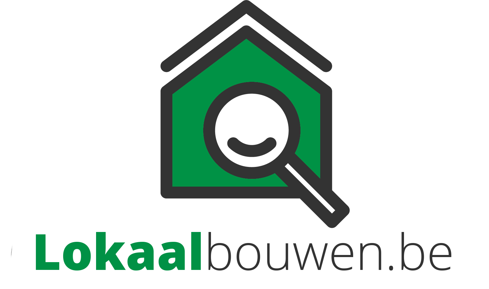 logo lokaalbouwen.be