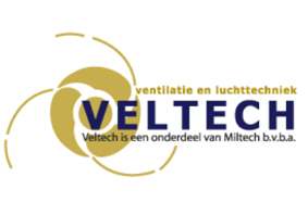 Veltech