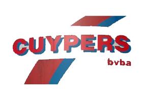 cuyvers